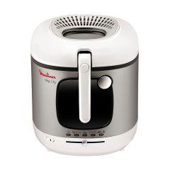 moulinex AM480027 Mega 2 kg Capacity Deep Fryer