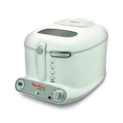 Moulinex AM302130, Super Uno Deep Fryer, 1.5Kg Food Capacity