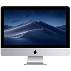 Apple iMac 21.5-inch with Retina 4K Display, 3.6GHz quad-core Intel Core i3, 1 TB, 8 GB RAM