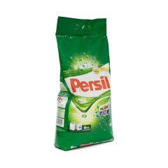 Persil Washing Powder 6kg