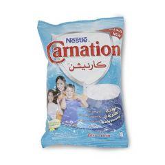 Carnation Powder Milk 2 kg