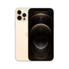 iPhone 12 Pro , 6.1-Inch Display, 128GB, 6GB RAM, Gold