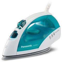 Panasonic China 2150W Steam Iron NI-E410TMTV - Blue