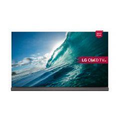 LG OLED65G7V 65 Inch Signature Oled 4K TV