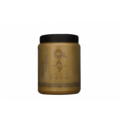 Oplus Hair Mask For all hair types, Free-off Salts and Sulfate, With Natural Oils , 1000ml