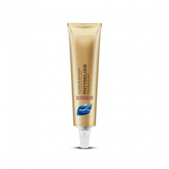 Phyto Phytoelixir Cleansing Cream 75ml