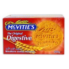 Mcvit'sDigestive 250 g