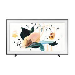 Samsung QA55LS03TAUXTW  55-Inch The Frame Smart 4K TV 2020