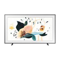 Samsung QA65LS03TAUXTW 65-Inch LS03T The Frame Smart 4K TV 2020