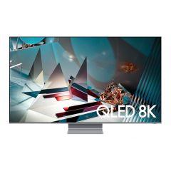 Samsung QA65Q800TAUXTW 65-Inch QLED 8K Smart TV 2020