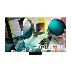 Samsung QA65Q950TSUXTW 65-Inch QLED 8K Smart TV 2020
