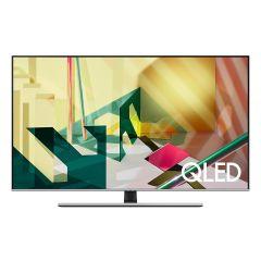 Samsung QA75Q70TAUXTW 75-Inch QLED Smart 4K TV 2020
