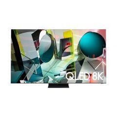 Samsung QA75Q950TSUXTW 75-Inch QLED 8K Smart TV 2020