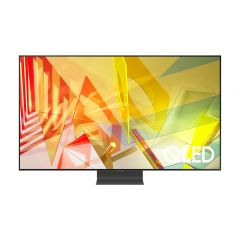 Samsung QA75Q95TAUXTW 75-Inch QLED Smart 4K TV 2020