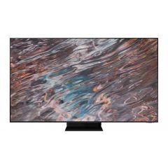 Samsung 75 Inch QN8000A 8K Ultra HD Neo QLED Smart TV