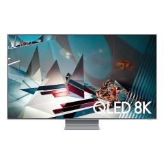 Samsung QA82Q800TAUXTW 82-Inch QLED 8K Smart TV 2020