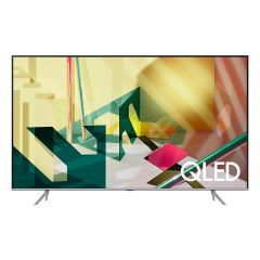 Samsung QA85Q70TAUXTW 85-Inch QLED Smart 4K TV 2020