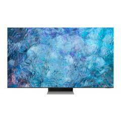 Samsung 85-inch QN900A Neo 8K QLED Smart TV