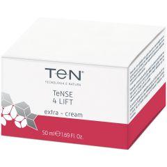 TEN-TENSE 4 LIFT - EXTRA CREAM (50ML)