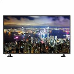 HAIER 75 inch Ultra HD Smart LED TV