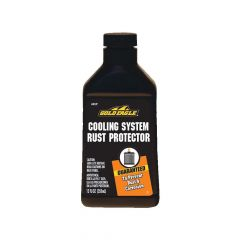 Gold Eagle AR12P Cooling System Rust Protector