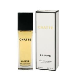 La Rive Chatte Eau De Parfum For Women ,90ML