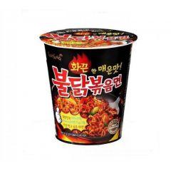 Samyang Hot Chicken Raman Cup 70g.
