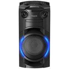 Panasonic (300W) Wireless Speaker System SC-TMAX10GSK