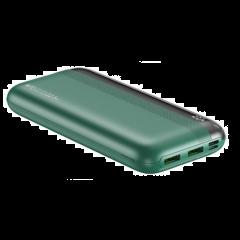 REMAX RPP-180 20000mAh QC+PD POWER BANK - green