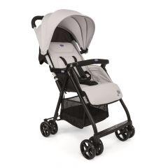 Chicco Ohlalà 2 stroller - Silver