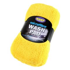 Kent Q2329 Microfibre Wash Pad