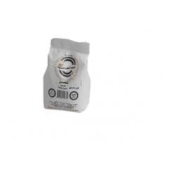 Al Juwaidah Flour 1.25 Kg