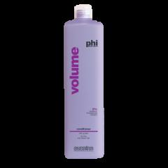 Subrina PHI Colour Conditioner 250ML