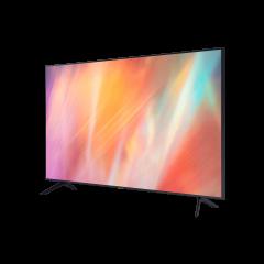 Samsung, UHD 4K Smart TV Samsung Monitor 58 Inch (2021)