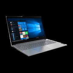 "Lenovo ThinkBook 15 IiL I5 10th, 4GB RAM , 256GB SSD, 15.6"" inch"