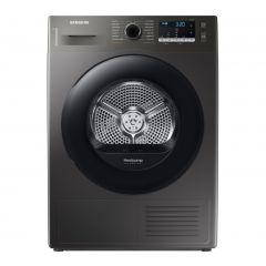 samsung , DV5000 Heat Pump Tumble Dryer A++, 8kg