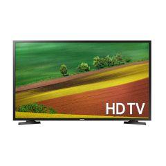 Samsung UA32N5000ARXTW 32-Inch HD Flat TV Series 5