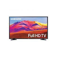 Samsung 43-Inch UA43T5300AUXTW Full HD Smart TV 2020