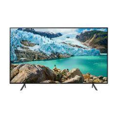 Samsung 58-Inch UA58RU7170 Flat Smart 4K UHD TV Series 7