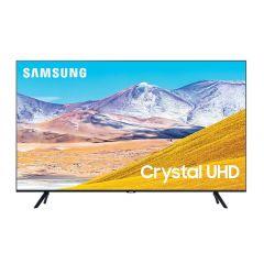 Samsung UA55TU8000UXTW 55-Inch Crystal UHD 4K Smart TV 2020