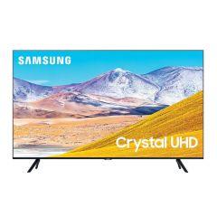 Samsung UA75TU8000UXTW 75-Inch Crystal UHD 4K Smart TV 2020
