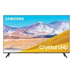 Samsung UA82TU8000UXTW 82-Inch Crystal UHD 4K Smart TV 2020