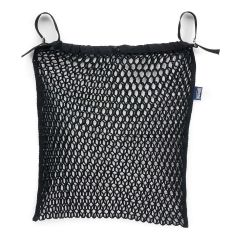 Chicco Universal Storage net for Baby Strollers and Prams