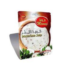 Moona - mushroom soup -65 g
