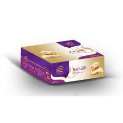 miss Gold Tea Latte 12 sachet 30 g