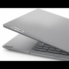 Lenovo IdeaPad L3 15IML05 core I7 10TH , 8GB RAM, 2GB Nvidia MX330 DDR5 VGA, 1TB HDD, 15.6 inch