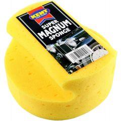 Kent V010 Car Care Magnum Sponge