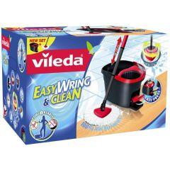 Vileda Easy Wring and Clean Set