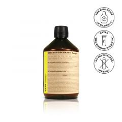 Eva Professional Vitamin Recharge The Original 500 ml