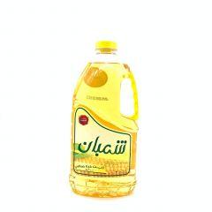 Shaban Corn Oil 3L